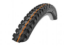 Schwalbe Magic Mary ADDIX 27.5 x 2.6 MTB Tire (HS 447)