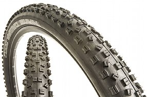 Schwalbe Hans Dampf Evolution 650b MTB Tire