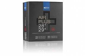 Schwalbe Air Plus Presta Valve Tube