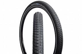 Schwalbe Big Ben Plus (HS 439) 29 Tire