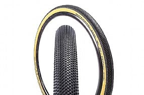Schwalbe G-One Allround LTD Tanwall 700c Gravel Tire