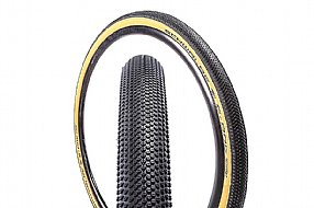 Schwalbe G-One Allround LTD Skinwall 700c Gravel Tire