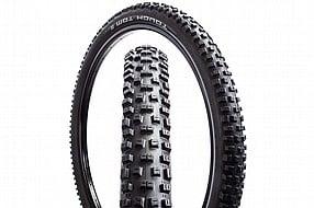 Schwalbe Tough Tom 27.5 Inch MTB Tire
