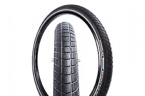 Schwalbe Big Apple Plus (HS 430) 29 Tire