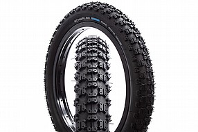 Schwalbe Mad Mike BMX Tire (HS 137)