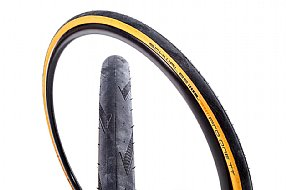 Schwalbe 2020 Pro ONE TT TLE 700c Road Tire (HS493)