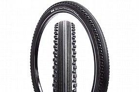 Schwalbe Hurricane 700c/29 Inch Tire (HS499)