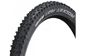 Schwalbe Rocket Ron Performance 29 Inch MTB Tire (HS 438)