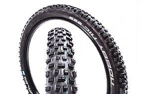 Schwalbe Nobby Nic ADDIX 29 x 2.6 MTB Tire (HS 463)