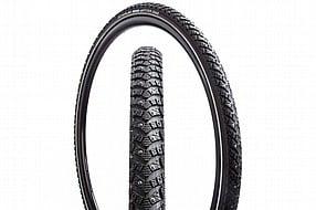 Schwalbe Winter Tire 18 Inch (HS 396)