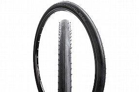 Schwalbe Kojak 20 Folding Road Tire