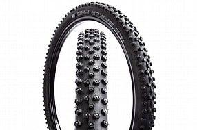 Schwalbe Ice Spiker Pro DD/TLE 29 Inch tire