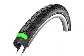 Schwalbe Energizer Plus Tour 700c E-Bike Tire (HS 441)