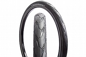 Schwalbe Super Moto 29 Urban/E-Bike Tire
