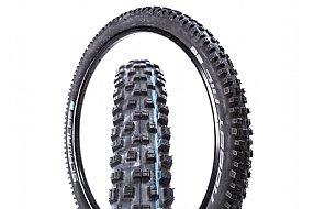 Schwalbe Nobby Nic ADDIX 27.5 MTB Tire (HS 463)