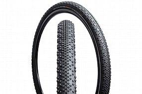 Schwalbe G-One Bite Super Ground 700c Gravel Tire
