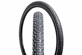 Schwalbe G-One Ultrabite Limited Edition Gravel Tire