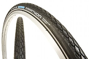 Schwalbe Marathon 700c Tire (HS 420)