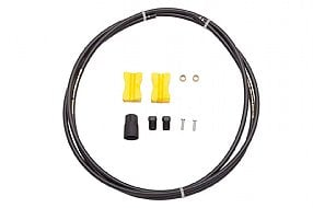 Shimano BH90-SS 1700mm Disc Brake Hose Kit