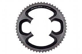 Shimano Dura-Ace FC-R9000 Chainrings 11 speed