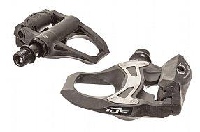 Shimano 105 PD-5800 SPD-SL Pedals