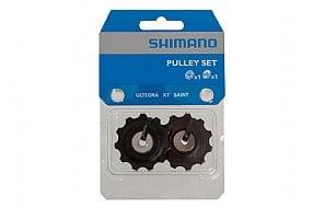 Shimano Ultegra 6700 Derailleur Pulley Set
