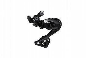 Shimano 105 RD-R7000 11-Speed Rear Derailleur