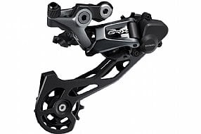 Shimano GRX RD-RX810 11-Speed Rear Derailleur