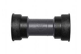 Shimano Dura-Ace BB92-41B Press Fit Bottom Bracket