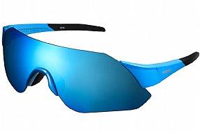 Shimano Aerolite Sunglasses