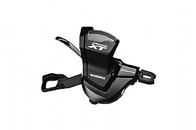 Shimano XT M8000 Rear Shifter 11spd