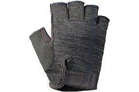 Shimano Transit Glove