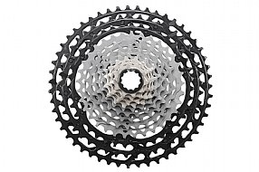Shimano XTR CS-M9100 12 Speed Cassette