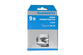 Shimano 9 Speed Chain Connecting Pins