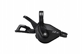 Shimano Deore SL-M6100-R 12-Speed Shifter