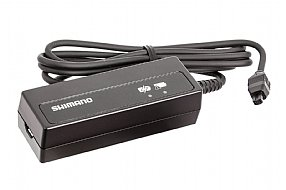 Shimano Di2 SM-BCR2 Internal Battery Charger