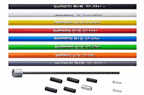 Shimano OptiSlik Shift Cable Set