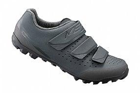 Shimano ME201W MTB Shoe