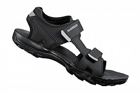 Shimano SH-SD501 Cycling Sandal