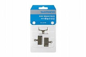 Shimano G02S Resin Disc Brake Pad