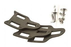 Shimano SM-SH20 SPD-SL Cleat Spacer Kit