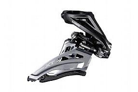 Shimano XT M8020 Front Derailleur 2x11