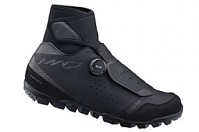 Shimano SH-MW701 Winter Gore-Tex MTB Shoe