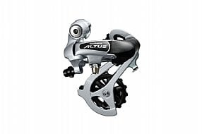 Shimano Altus M310 7/8-Speed Rear Derailleur