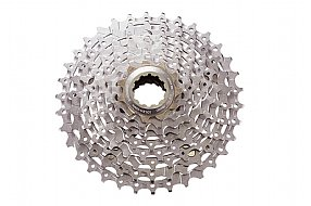 Shimano CS-M770 XT 9-speed MTB Cassette