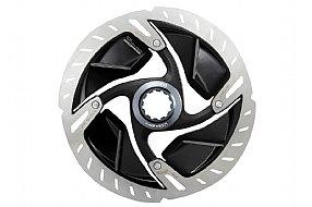 Shimano Dura-Ace SM-RT900 Disc Brake Rotor