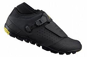 Shimano ME701 MTB Shoe