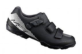 Shimano SH-ME3 MTB Shoe