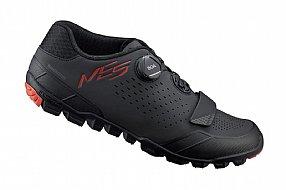 Shimano ME501 MTB Shoe