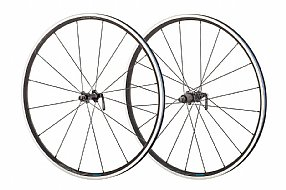 Shimano WH-RS300 Wheelset